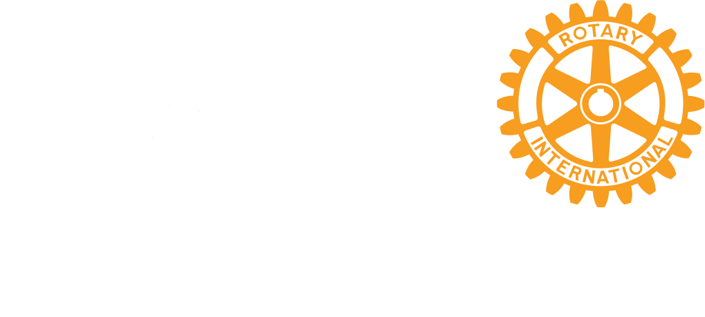 Rotary District 7120 Youth Exchange